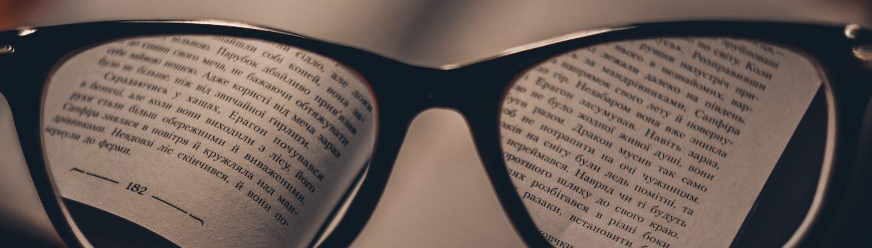 Wokół języka – tłumaczenia, translacje, aktualne informacje z branży