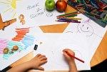 Edukacyjne kolorowanki dla dzieci