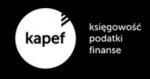 Kapef - biuro rachunkowe Warszawa