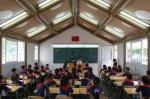 Nowoczesne doskonalenie zawodowe nauczycieli